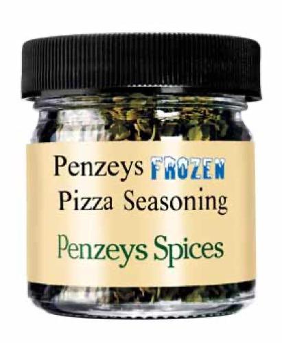 frozen_pizza_pot