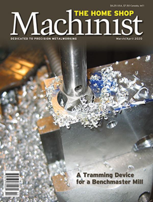 machinestcover