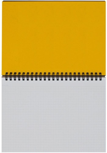 gridnotebook