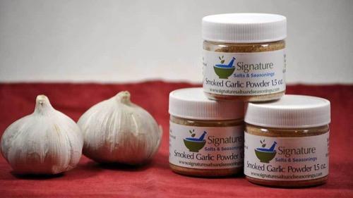 smoked-garlic-powder-960-w