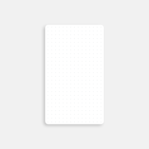 dotgridcards
