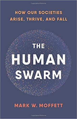 thehumanswarm