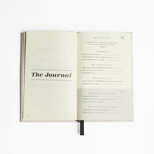 5minjournal