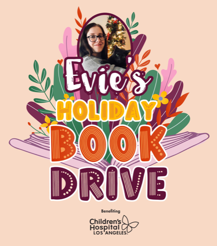 eviebookdrive_topgraphiconly