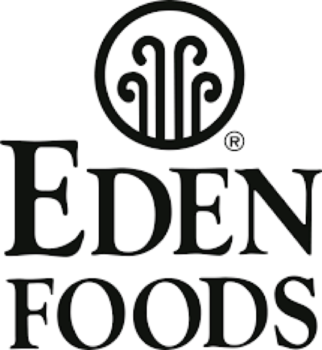 edenfoods