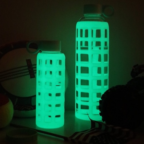 12oz-Glow_PT04_1080x