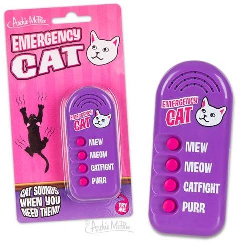 Emergency-Cat_2000x
