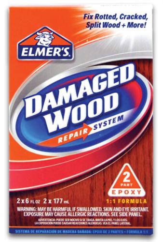 woodrepairsystem