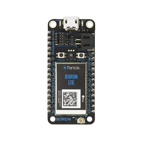 Boron-LTE-Product_1_-min_500x