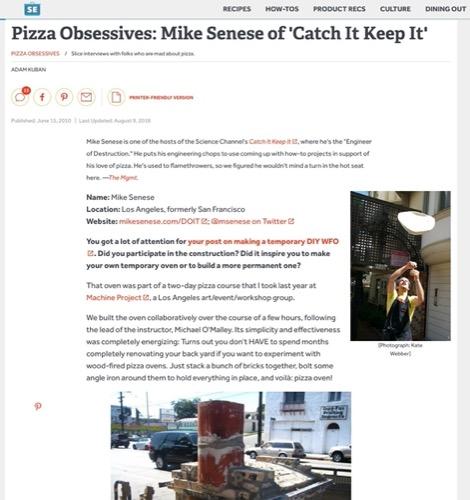 mikeblogpizza