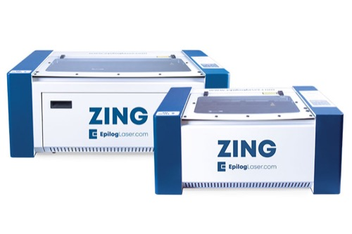 zing-laser-group-machines-straight