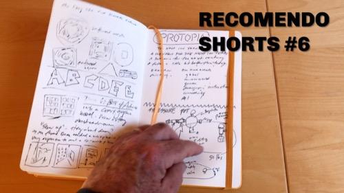 RECO-SHORTS6