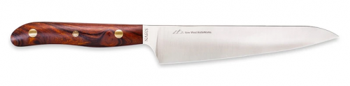 new-west-knives