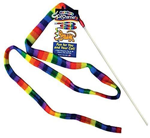 rainbowcharmer