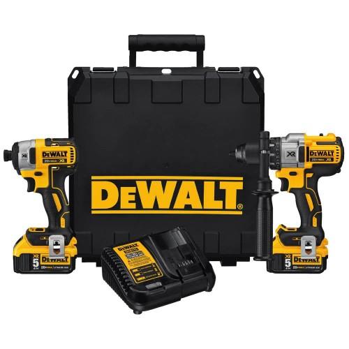 dewalt-power-tool-combo-kits-dck299p2-64_1000