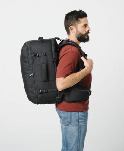 setoutbackpack