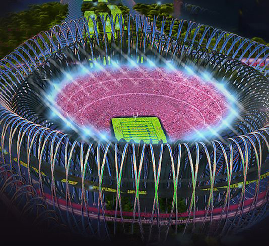 future-sports-stadium