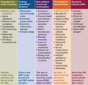 McKinsey-five-forces-consumption-2030
