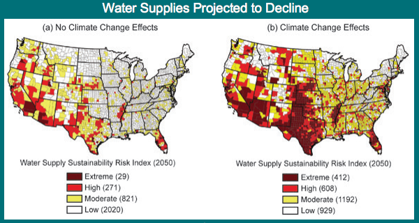 NCA-water-supplies-2050