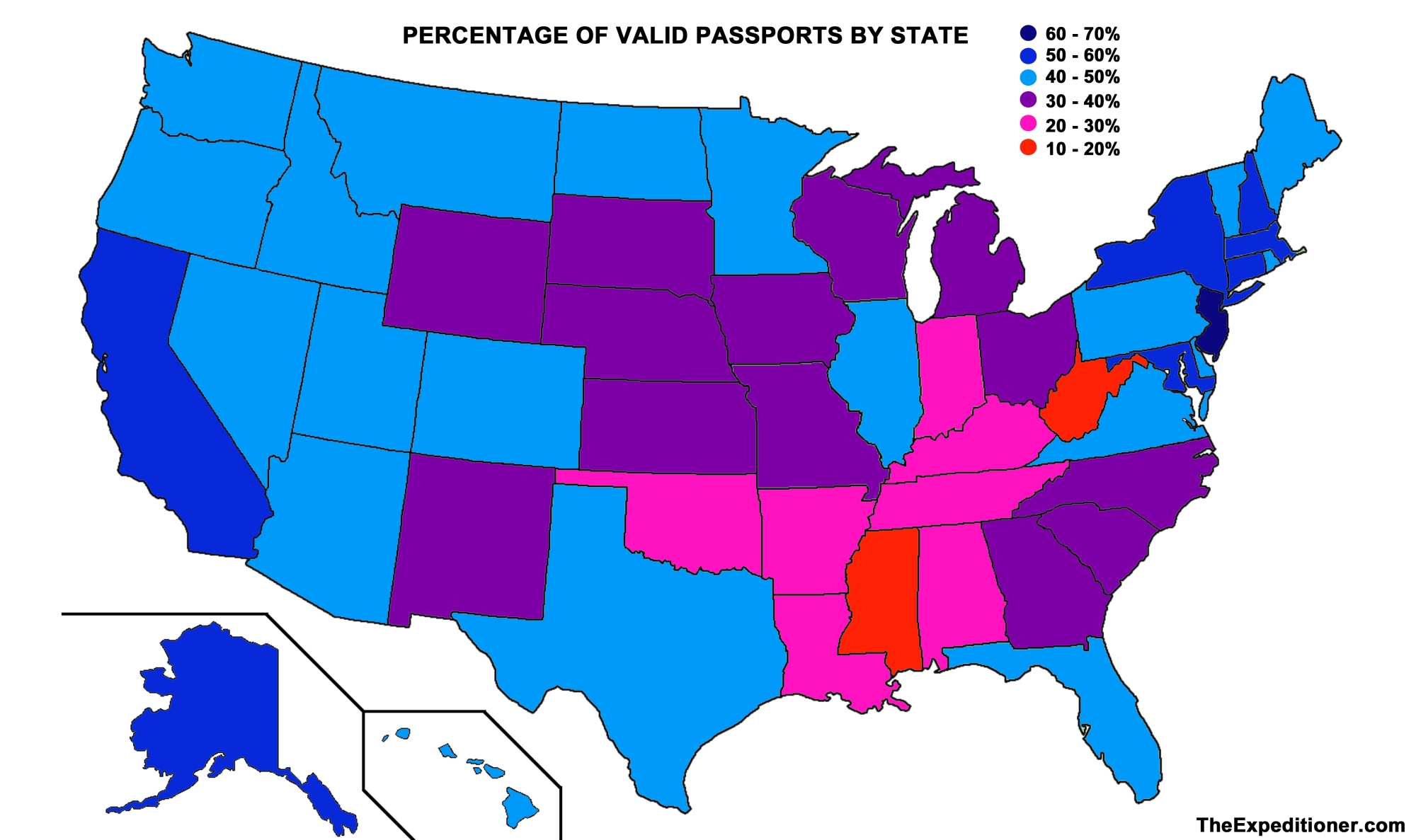 expeditioner-percent-americans-with-passport-2013