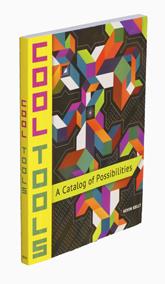 CoolToolOblique165