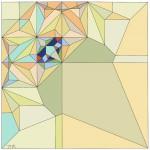 108-Origami_Dino