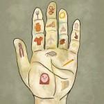 131-Hand