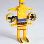 135-Robot2
