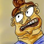 2-Doodle_Face
