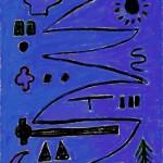 36-Blue_Paul_Klee