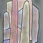 40-Pillars