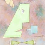 48-Speaking