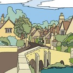 67-Cotswold