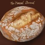 77-Noknead_Bread