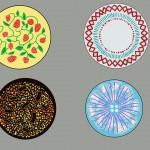 80-Dinner_Plates