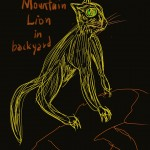 81-Mt_Lion