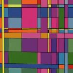 82-Color_Grid