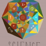 91-Science 3