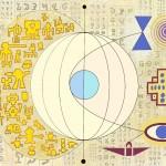 93-Robot_Cosmos 3