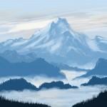 31-Misty_Mountain_