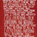 42-Everythig