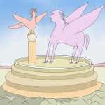 62-Pegasus