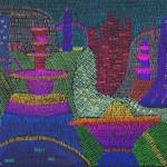103-Tapestry