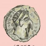 122-Coin