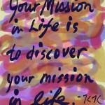 125-My_Mission