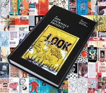 1000J Book Main