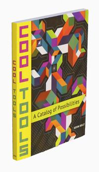 CoolToolsBookSmall.jpg