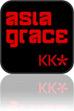 ag-app.jpg
