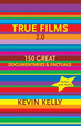 True Films 2.0 cover