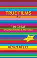 True Films 2.0 cover